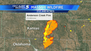 anderson-creek-wildfire-enormous-footprint