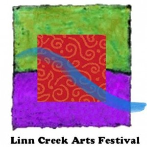 linn creek arts festival
