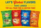 Global chips