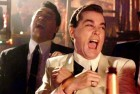 Goodfellas-Ray-Liotta-Laughing-Reaction-Face