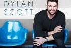 Dylan-Scott