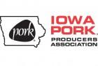 Iowa-Pork-Producer-Association_Logo_approved