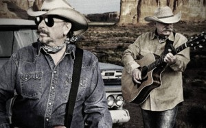 The_Bellamy_Brothers_-_CMS_Source563-520x324