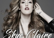 Skye Claire2