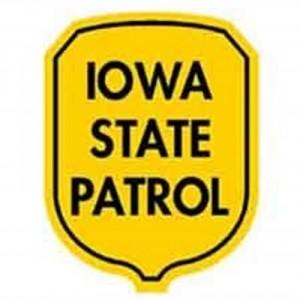iowa state patrol pix