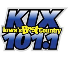 kix-logo