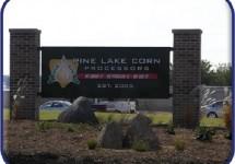 Pine Lake Corn Processors