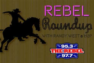 RebelRoundup-01
