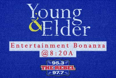 Young+and+Elder-01