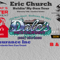ERIC CHURCH SLIDE 3