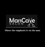 Man Cave Salon