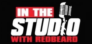 In_the_Studio_with_Redbeard_550x264-1