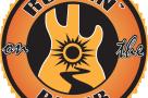 ROR Orange Logo