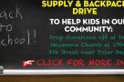Back 2 School Slider-01