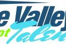 Valley's Got Talent Logo