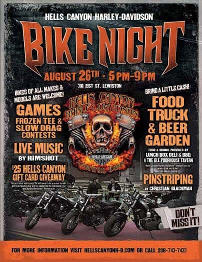 bike night_last one