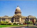 Idaho_Capitol