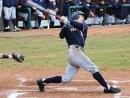 LC_Baseball
