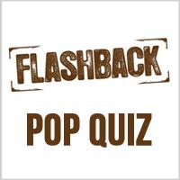 FlashBack-Contest-2015-Thumb