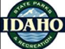 Idaho_Parks_Rec