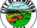 City Of Lewiston