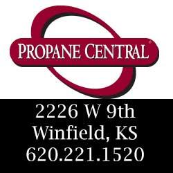 propane-central-web