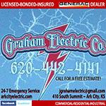 Graham-Electric
