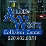 auto-worx