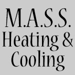 MASS-Heating-&-Cooling