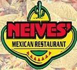 Nieve's