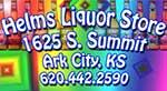 Helms-Liquor-Store