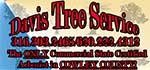 Davis-Tree-Service
