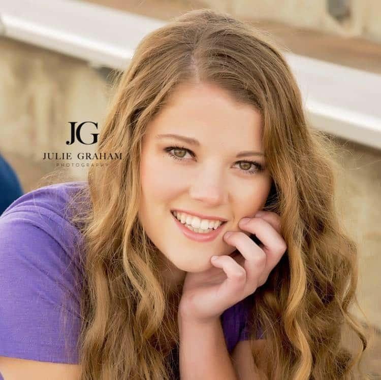 Kaitlyn Potter