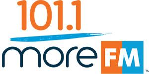 MORE FM Philadelphia
