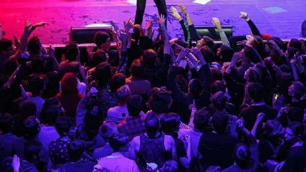 Jay Pharoah Blasts Mumble Rap