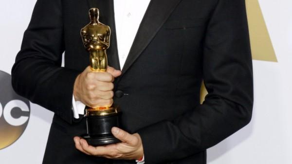 Oscar Predictions: Who Will Win?