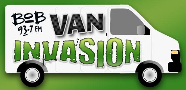 VanInvasion_620x300