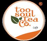too soul logo