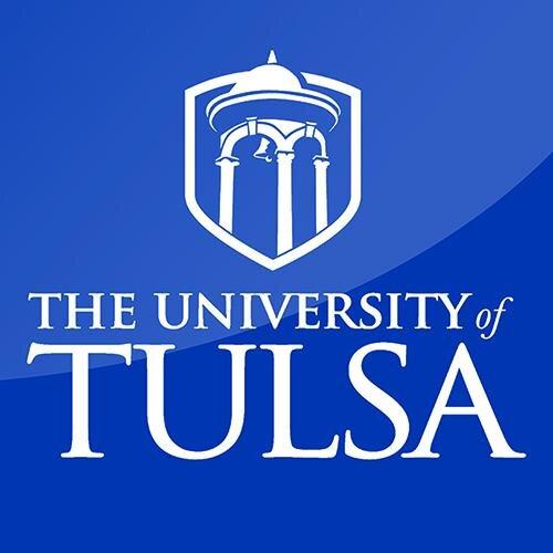 U-Tulsa.jpeg