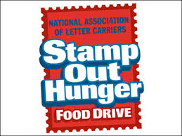 Stamp-out-hunger-food-drive.jpg