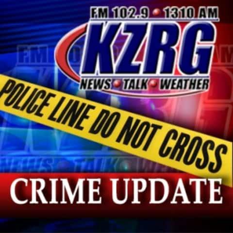 Crime-update.jpg