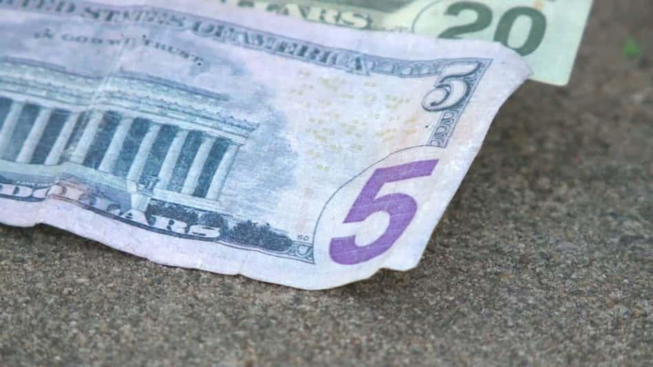 Counterfeit-cash.jpg