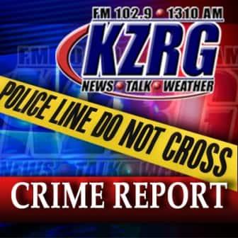 KZRG-Crime-Report.jpg