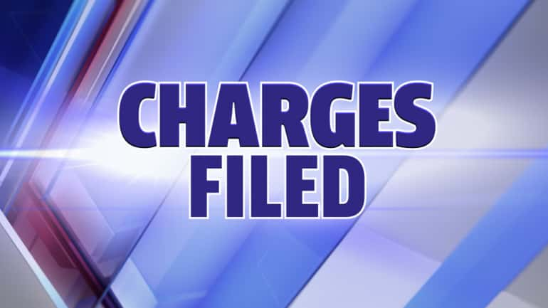 charges-filed.jpg