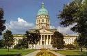 KS-Capitol.jpg