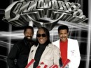 the-commodores-76