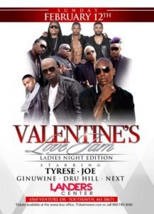 Valentine Concert_resized