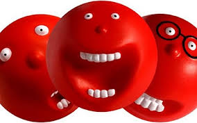fans of red nose day 2016
