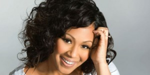n-ERICA-CAMPBELL-MORE-THAN-PRETTY-628x314