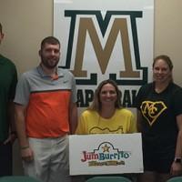 Midland College Athletics
